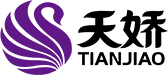 Quanzhou Tianjiao Lady & Baby's Hygiene Supply Co.,Ltd.