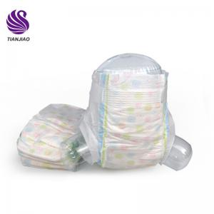 baby diapers in bulk