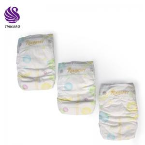babies nappies